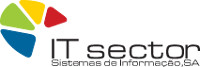 ITSector S.A.
